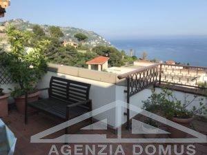 [:it]Ag - Dom 245 - Appartamento in affitto ad Ospedaletti[:]