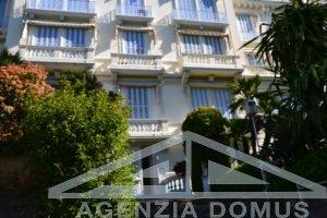 [:it]AG - DOM 246 Trilocale in casa d'epoca in affitto[:]