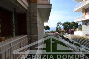 [:it]AG - DOM 248 - APPARTAMENTO IN AFFITTO RESIDENZIALE[:]
