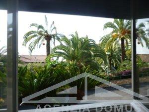 [:it]AG - DOM 234 - Appartamento trilocale in affitto ad Ospedaletti[:]