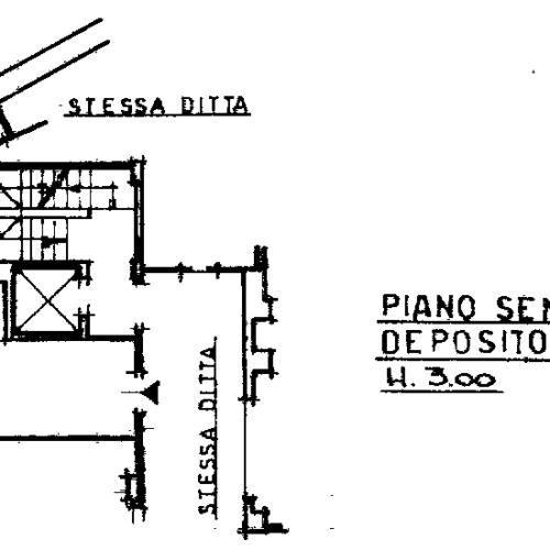 plan2.