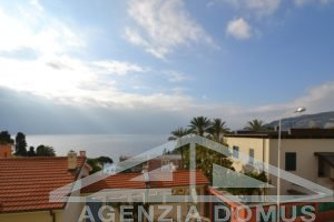[:it]AG-DOM 210 - Appartamento in affitto ad Ospedaletti[:]