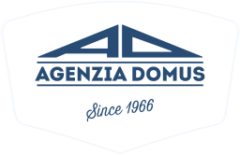 Agenzia Domus