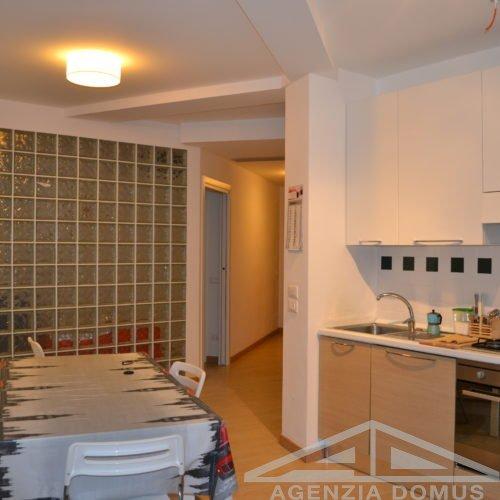 cucina+sogg