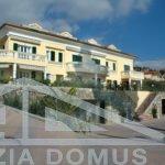 foto villa alice ag-dom 081