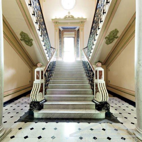 Appartamento in Villa Belvedere - Ospedaletti - Sanremo - Italy