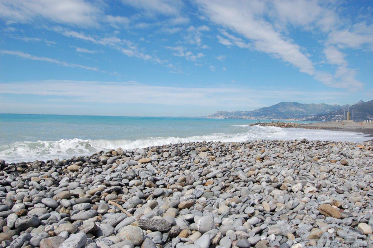 Bordighera: Chiarimenti sulla fruibilità delle spiagge nella stagione 2020