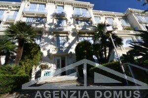 [:it]AG-DOM 1385 - Appartamento in vendita a Ospedaletti [:]