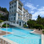 AG-DOM 3134 – Apartment for sale in Bordighera