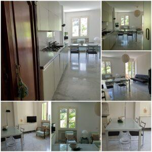 [:it]AG-DOM A4115 - Appartamento in affitto Stagionale a Bordighera[:]