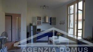 [:it]AG - DOM 258 Appartamento ristrutturato in affitto ad Ospedaletti[:]