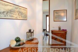[:it]AG - DOM 257 Trilocale in affitto residenziale ad Ospedaletti[:]