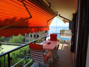 [:it]AG - DOM 1404 Appartamento trilocale in vendita[:]
