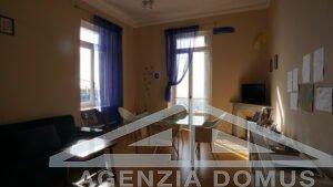 [:it]AG-DOM 259 - Appartamento in affitto residenziale ad Ospedaletti[:]