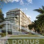 AG-DOM NC0001 - Angst historic landmark building