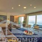 [:en]AG-DOM 1358 - Three rooms apartment with seaview and terrace[:it]AG-DOM 1358 - Ampio Quadrilocale vista mare con grande terrazzo[:]